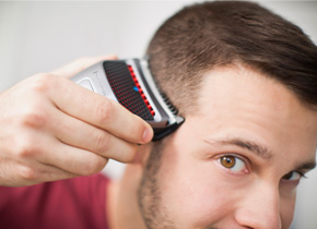 Image result for hair clippers