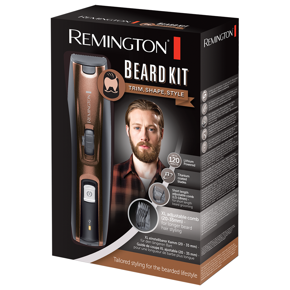 remington mb4045 beard trimmer youtube remington mb4045 beard kit trimmer mb4045 remington. Black Bedroom Furniture Sets. Home Design Ideas