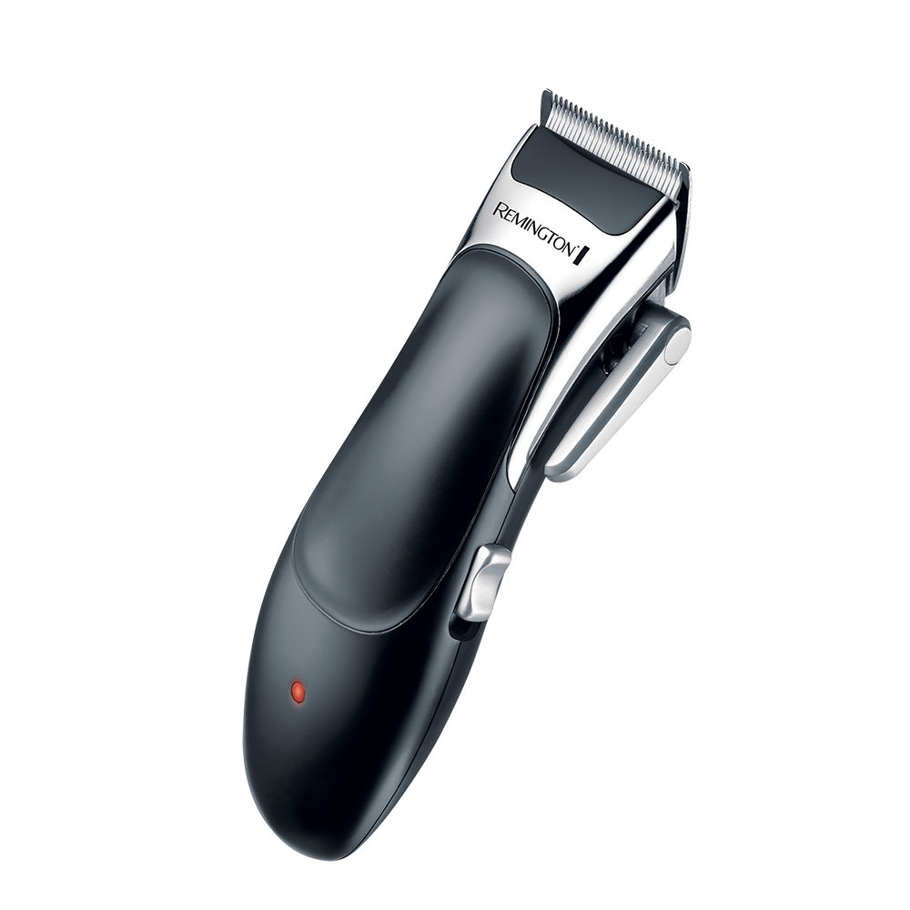 remington hair styling products stylist hair clipper remington eu 5451